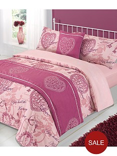 antoinette-double-bed-in-a-bag-mauve