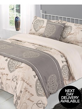 antoinette-bed-in-a-bag-grey