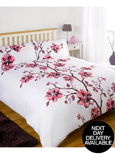 collette-duvet-cover-set-pink