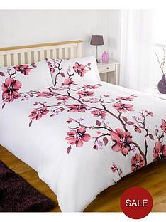 collette-duvet-cover-set-pink