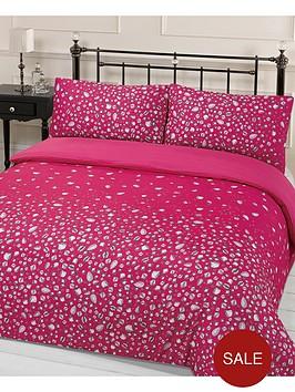 glitz-duvet-and-pillowcase-set-db