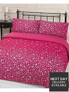 glitz-duvet-cover-set-sb--pink