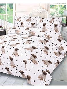 pug-duvet-and-pillowcase-set-multi