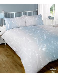 wilson-duvet-and-pillowcase-set