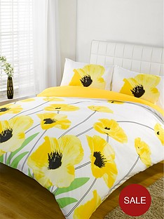 amapola-duvet-cover-set-yellow