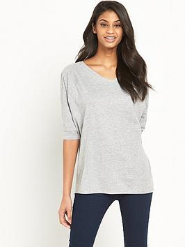 v-by-very-oversized-v-neck-top