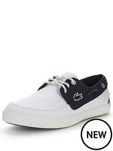 lacoste-sumac-boat-shoe