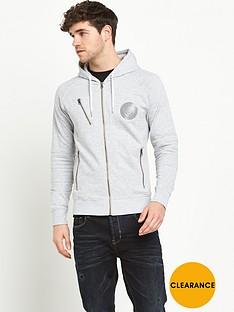 883-police-todd-mens-hoodie