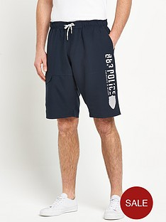 883-police-883-police-foster-swim-shorts