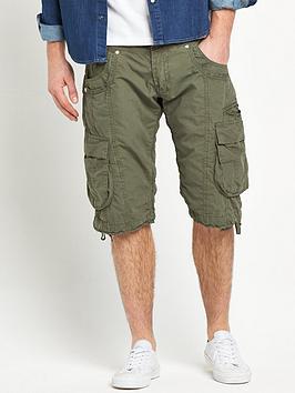 883-police-seattlenbspcombat-shorts