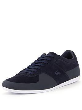 lacoste-turnier-trainer-navy