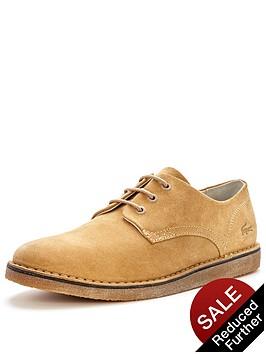 lacoste-bradshaw-derby-shoe-tan