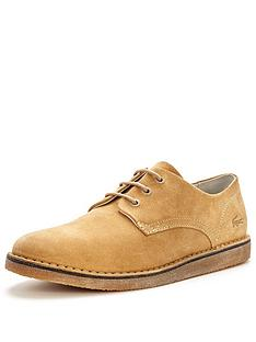 lacoste-lacoste-bradshaw-derby-shoe-tan