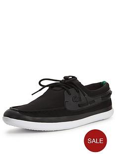 lacoste-lacoste-landsailing-boat-shoe-black