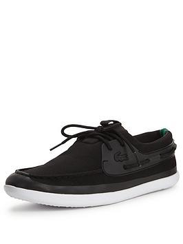 lacoste-landsailing-boat-shoe-black