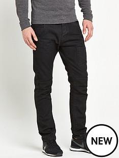 883-police-883-police-aivali-tapered-jeans