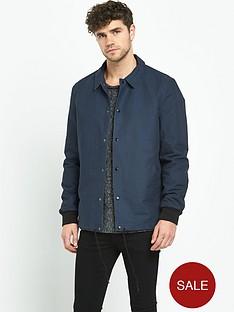 river-island-mens-coach-jacket