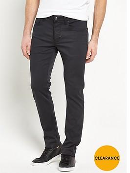 883-police-laker-activeflex-slim-jeans