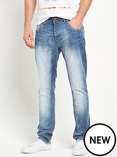 883-police-motello-taperednbspjeans