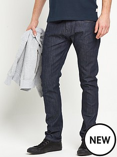 883-police-motello-tapered-slim-fitnbspjeans