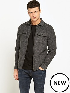 river-island-two-pocket-mens-overshirt