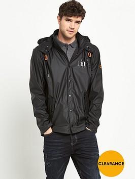 883-police-toofan-jacket