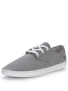 lacoste-malahininbspdeck-shoes