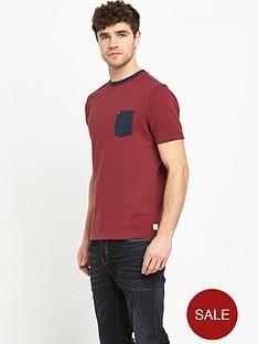 883-police-883-police-spiro-pocket-t-shirt