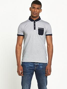 883-police-storm-polo-top