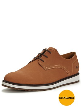 lacoste-millard-lace-upnbspshoes