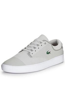 lacoste-lifte-trainer-light-grey