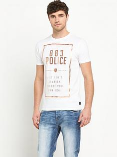 883-police-panther-mens-t-shirt