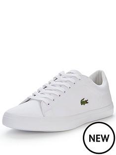 lacoste-lacoste-lerond-trainer-white