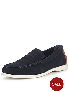 lacoste-lacoste-navire-penny-loafer-navy