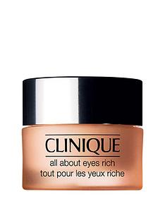 clinique-all-about-eyes-rich-15ml