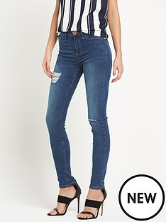 river-island-reform-mid-wash-ripped-jean