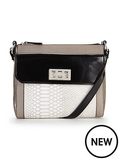 wallis-twist-lock-crossbody-bag