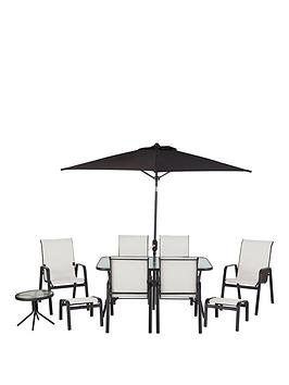 versailles-11-piece-set-with-next-day-delivery-white