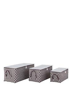 set-of-3-rectangular-lidded-baskets-purple
