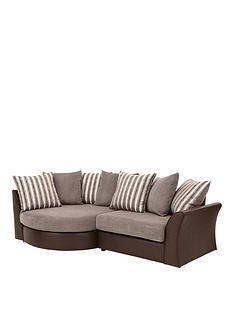 cavendish-curve-left-hand-corner-chaise-sofa