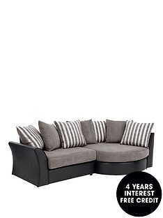 cavendish-curve-right-hand-chaise-sofa