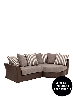 cavendish-curve-right-hand-chaise-sofa