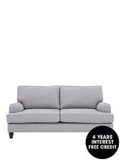 cavendish-victoria-3-seaternbspfabric-sofa