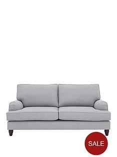 victoria-3-seaternbspfabric-sofa