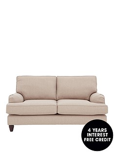cavendish-victoria-2-seater-fabric-sofa