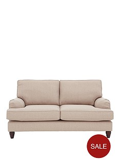 victoria-2-seater-fabric-sofa