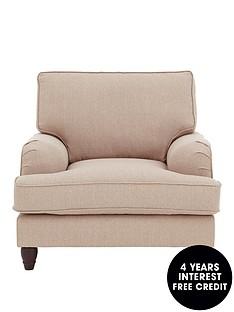 cavendish-victoria-fabric-armchair