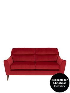 cavendish-poppy-3-seater-fabric-sofa
