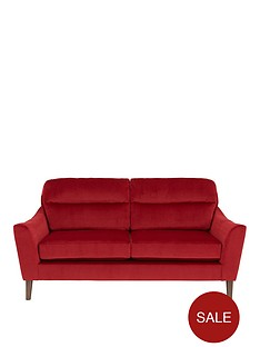 poppy-3-seater-fabric-sofa