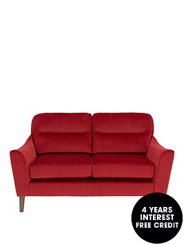 cavendish-poppy-2-seater-fabric-sofa